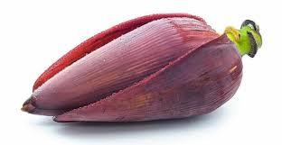 Image produk Jantung pisang segar