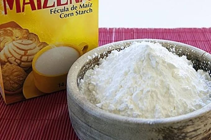 Image produk Maizena, tepung